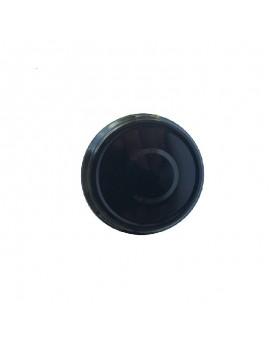 Capsules TO70 Noires - par 20 unités