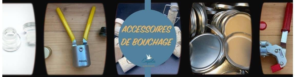 Accessoires-bouchons-capsules-outillage