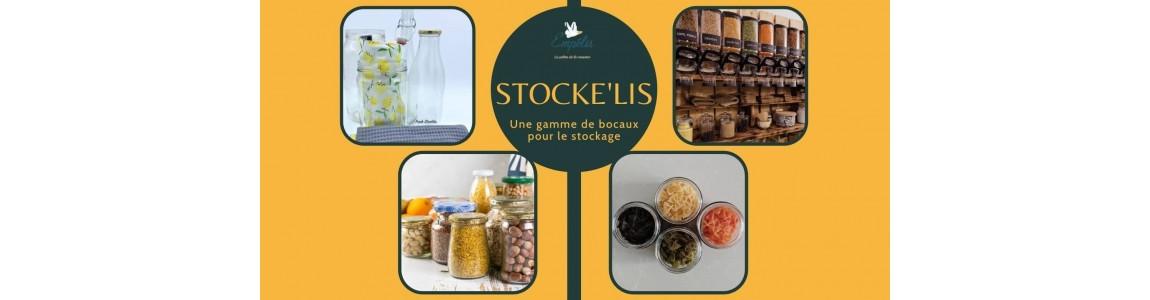 Pour-stocker-vos-aliments