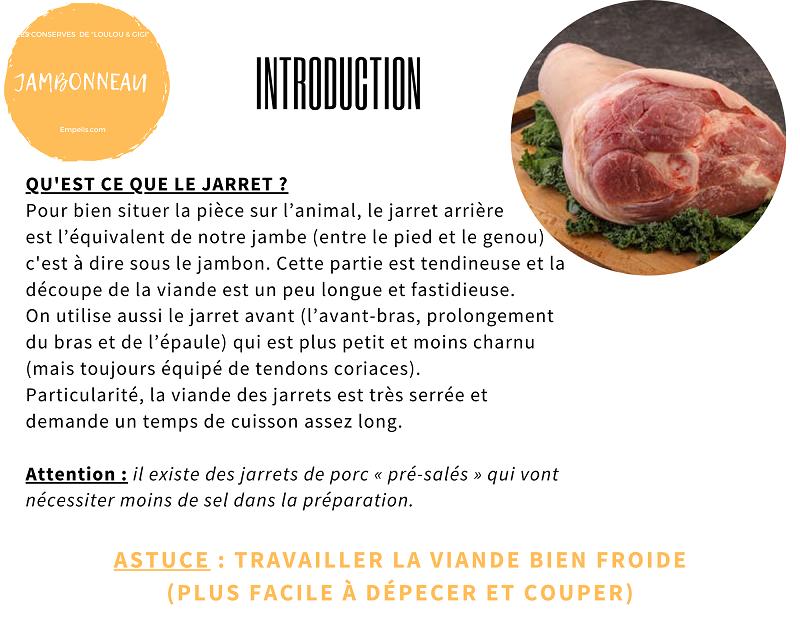 recette jambonneau_2
