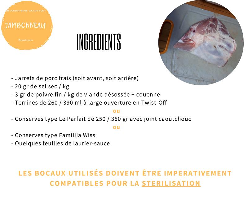 recette jambonneau_3