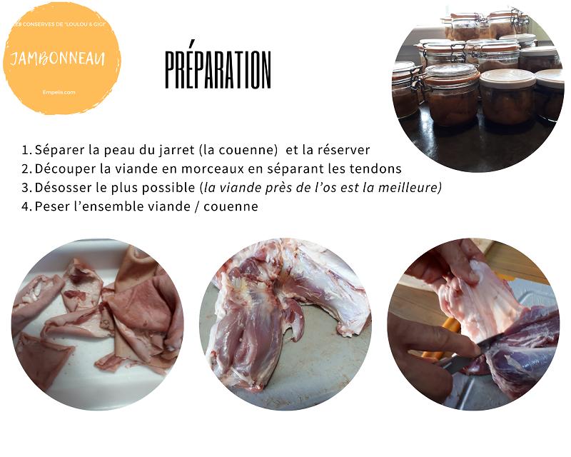 recette jambonneau_4