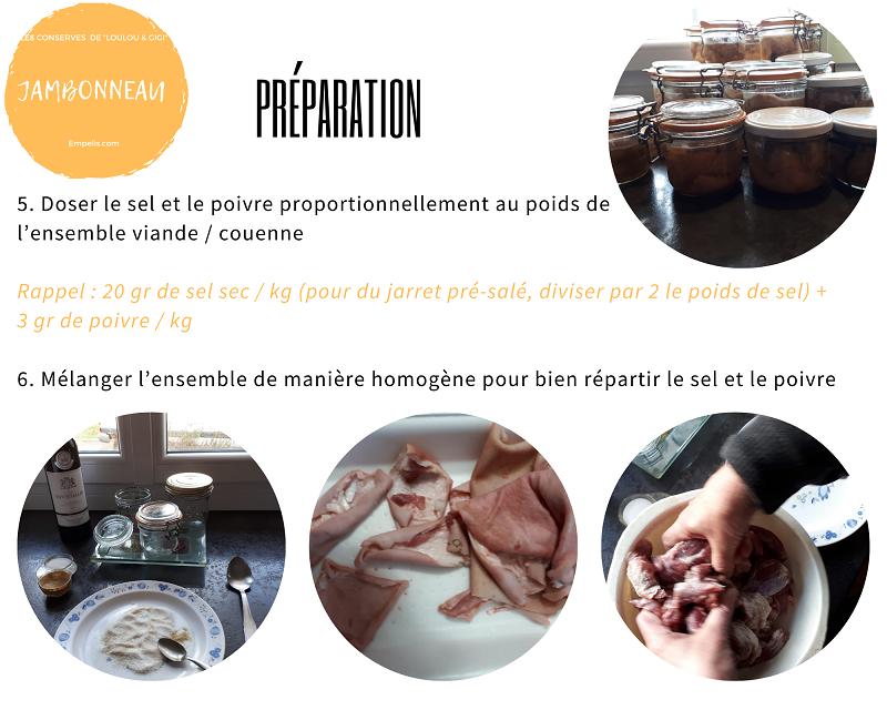 recette jambonneau_5