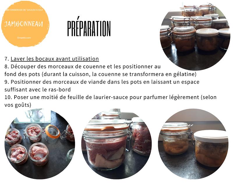 recette jambonneau_6