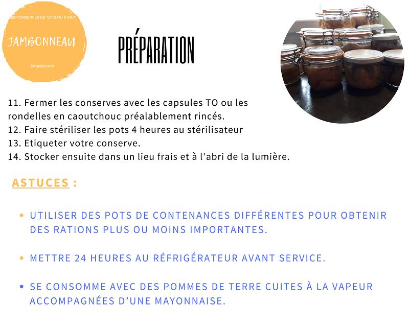 recette jambonneau_7