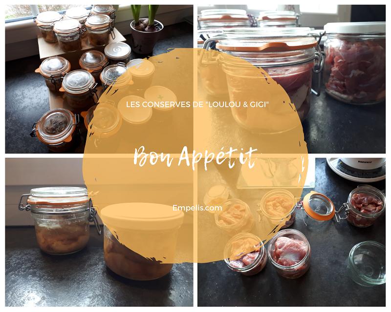recette jambonneau_8